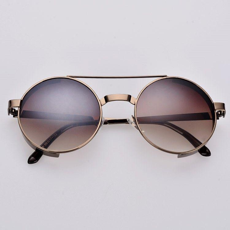 gafas para mujer
