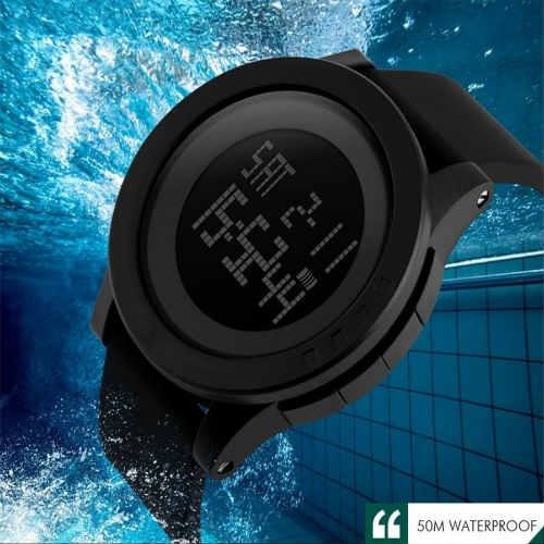 reloj deportivo para hombre, reloj economico con delivery gratis a lima