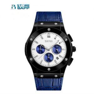 Reloj sport para caballero marca skmei