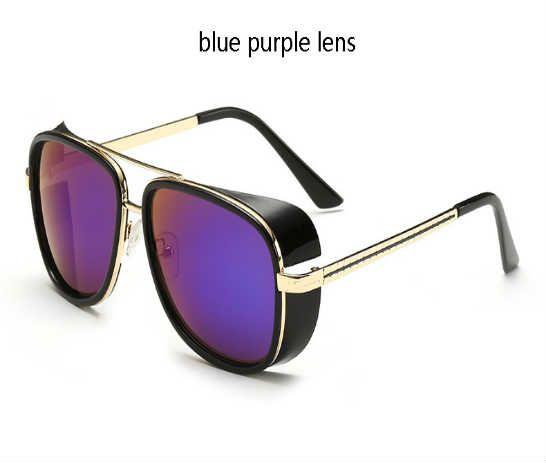 gafas de sol polarizados