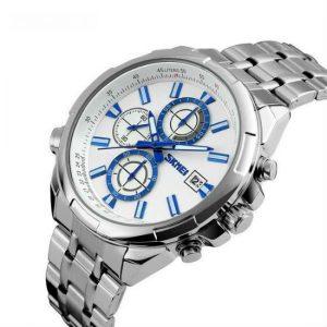 reloj en lima