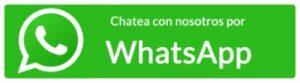whatsapp storebapp
