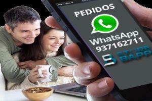 pedidos hay whatsapp 937162711 removebg preview